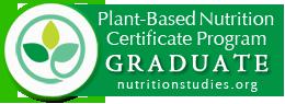 plant based diet, plant based coach, plant based nutrition coach, nutrition studies